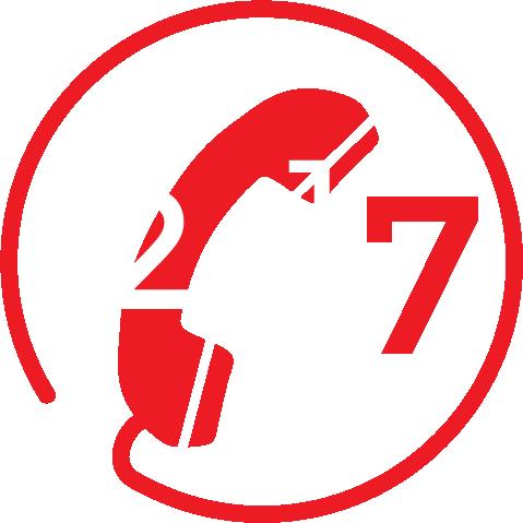 phone24_7